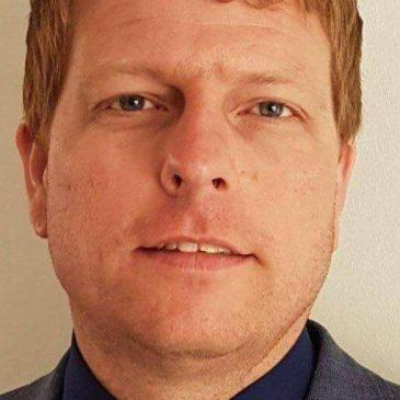 Vincent Buis lijsttrekker en kandidatenlijst
