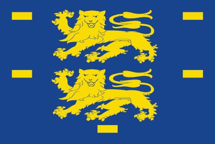 VVD doet het goed in regio Westfriesland
